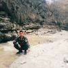 , Александр, 26, г.Новосибирск