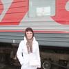 Людмила, 61, г.Костомукша