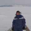 Виктор, 54, г.Инта