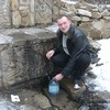 Roman, 37, Zhirnovsk