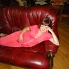 Диана Будай, 32, г.Нью-Йорк