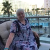Татьяна, 57, г.Нижний Тагил
