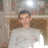 aleksei_taganov, 27, г.Фурманов