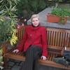 Елена, 39, г.Донецк