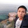 Дауран, 24, г.Волгоград