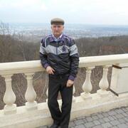 юрий, 66 лет, Скорпион