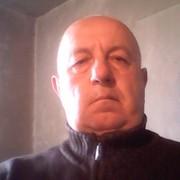 Николай 67 Славянск