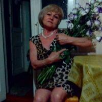 Эмиля, 59 лет, Рак, Севастополь
