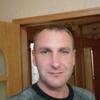 сергей, 44, г.Дальнегорск