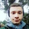 alex, 25, Полтава