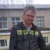 Александр, 40, г.Троицк