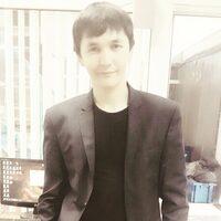Тимур, 34 года, Козерог, Москва