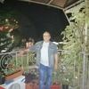 Камо, 48, г.Сочи