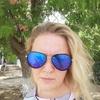 Anna, 38, Volzhskiy