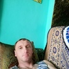 Evgeniy, 37, Khabarovsk