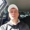 Ильдар, 30, г.Саранск