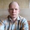 Борис, 38, г.Эйндховен