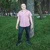 Ігор, 22, Бровари