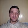 Роман, 41, г.Ленинск-Кузнецкий
