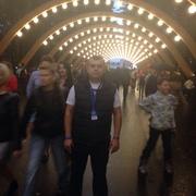 Борис 37 Москва