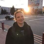 Сергей Ксв 31 Клинцы