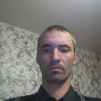 Кирилл, 39 лет, Водолей, Хабаровск