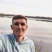 Artem 31 Петрозаводск