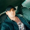 Дэныч, 31, г.Петрозаводск