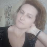 Мария 48 лет (Стрелец) Новороссийск
