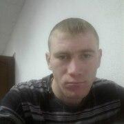 Андрей 30 Алматы́