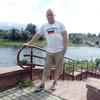 Игорь, 30, г.Орша