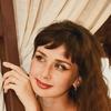 Elena, 35, г.Сыктывкар