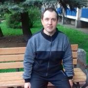Олег 50 Токмак