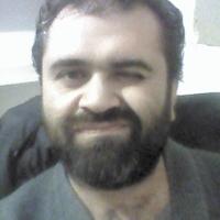 Фуад, 42 года, Овен, Москва