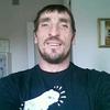 Дима, 43, г.Каунас