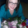 Екатерина, 32, г.Большая Соснова