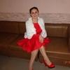 Viktoria, 21, Perechyn