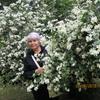 Галина, 65, г.Волжский (Волгоградская обл.)