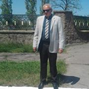 Владимир 60 Херсон