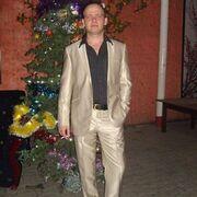 Юрий 36 Ташкент