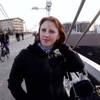 Виктория, 31 год, Рыбы, Тюмень