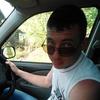 Антон, 26, г.Анжеро-Судженск