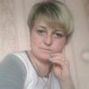 Альона, 34, г.Владимир-Волынский