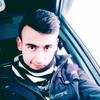 Shatlyk, 18, г.Душанбе