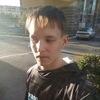 Влад, 18, г.Тюмень