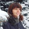 Елена, 31, г.Сумы