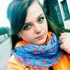 Елена, 21, г.Барановичи