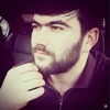 Nihad, 24, г.Баку