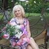 Кислинка, 52, г.Дзержинск
