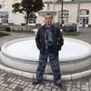 Роман, 35, г.Можайск